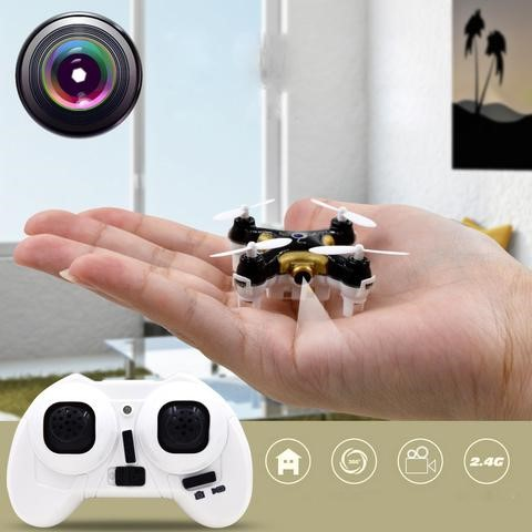Buy Drone With Camera        Online Freeburg        PA 17827