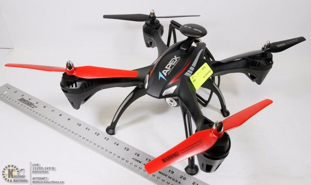 RC Drone Price Flat Rock        IN 47234