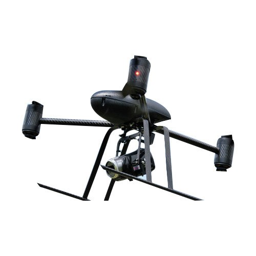 Drone Camera Low Price Kulpmont        PA 17834
