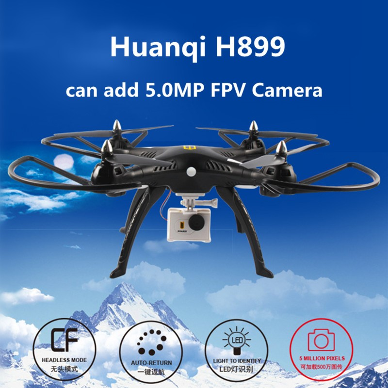 Best Drone For Gopro Venango        PA 16440