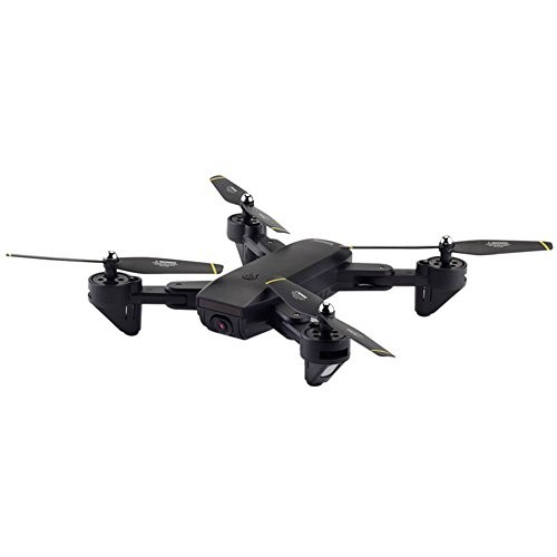 Remote Control Video        Drone Heyburn        ID 83336