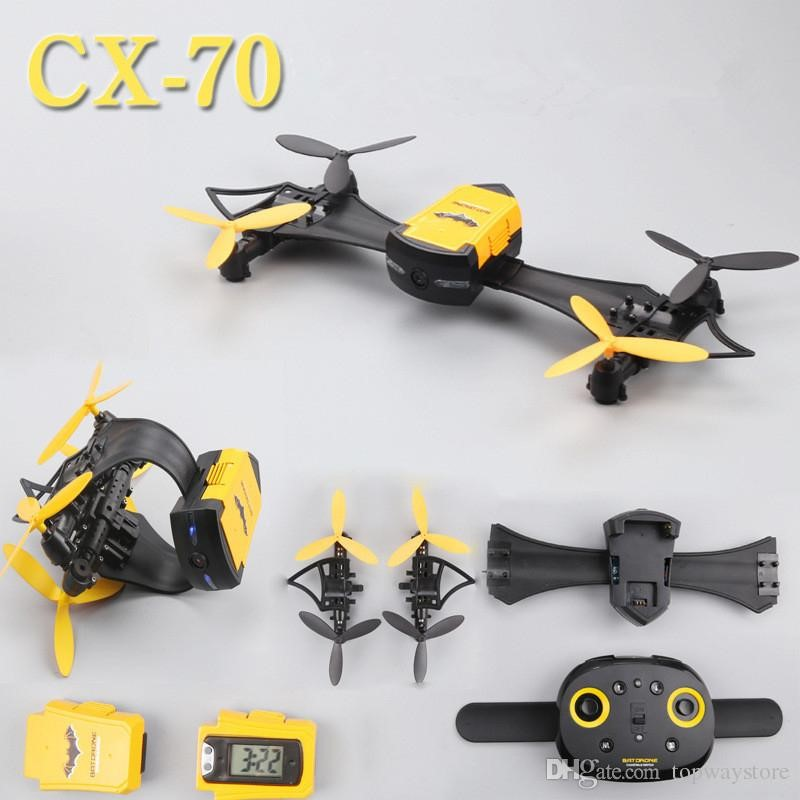 Quad Drones For        Sale Pittsburgh        PA 15290