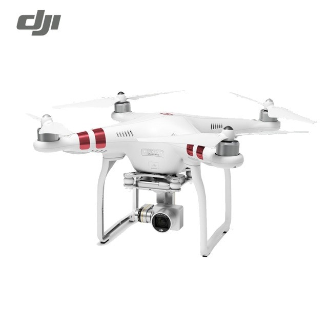 Where To Buy Quadcopter Philadelphia        PA 19143