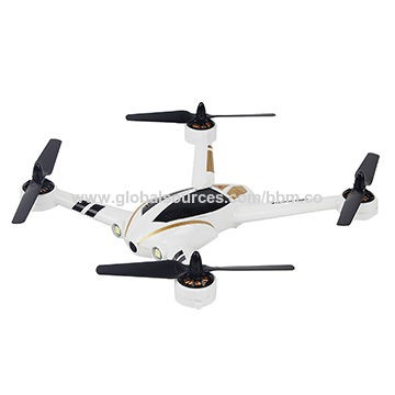 Best        Aerial Video Camera Paul        ID 83347