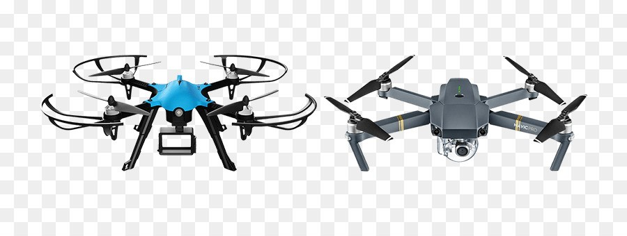 Radio Controlled Drones For        Sale East Haven        VT 05837