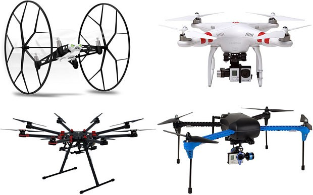 Buy Photo Drone Shamokin        PA 17872