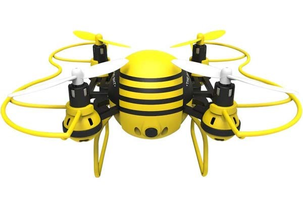 Best Quadcopter Erie        PA 16554