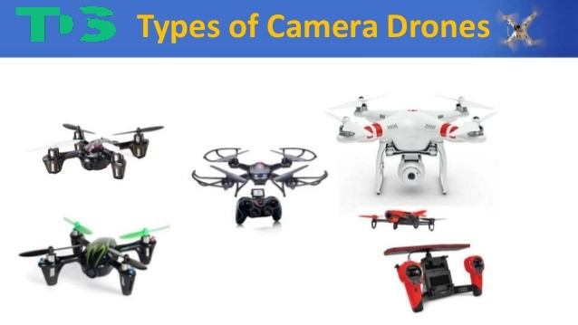Best Remote Control        Drone Sheffield        VT 05866