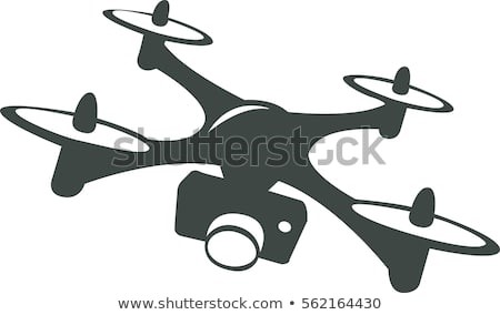 Drone Aerial Photography Prices Ucon        ID 83454