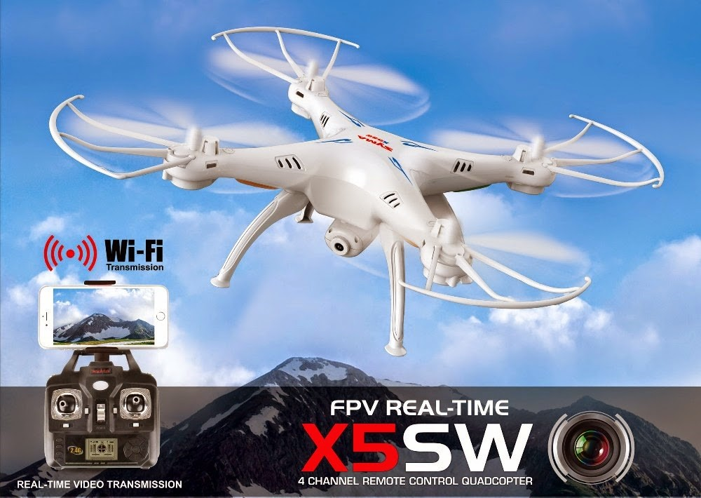 High Quality Drones Wanaque        NJ 07465