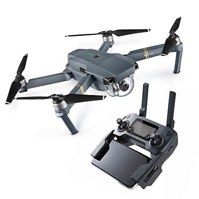 Which Drone Has The Best Camera Pocopson        PA 19366