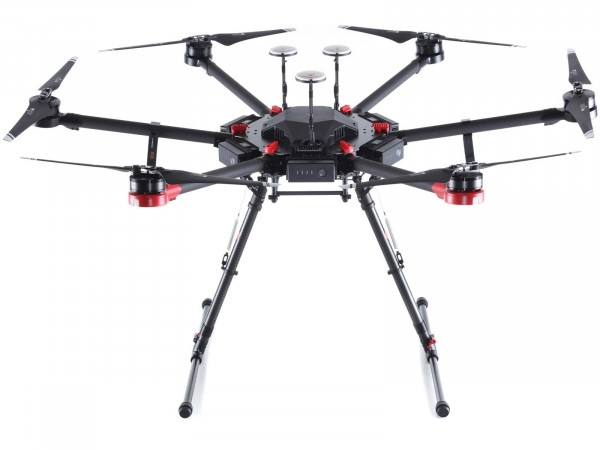 Flying Drones For        Sale Greenville        MS 38702