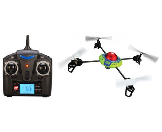 Drone Helicopter Camera Price Olamon        ME 04467