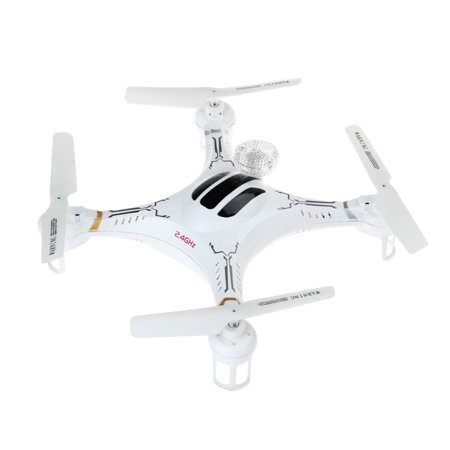 Good Quality Drone With Camera Somers        CT 06071