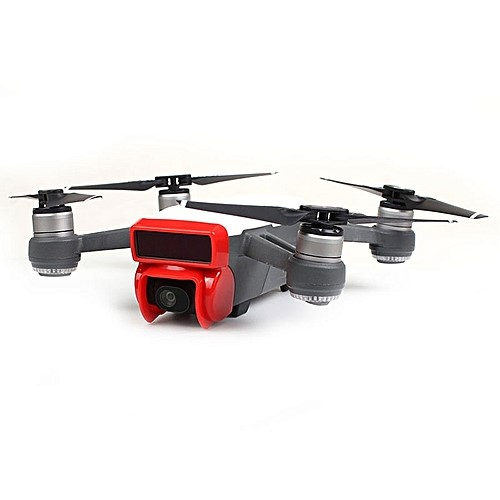 Air Drones For Sale Diana        WV 26217
