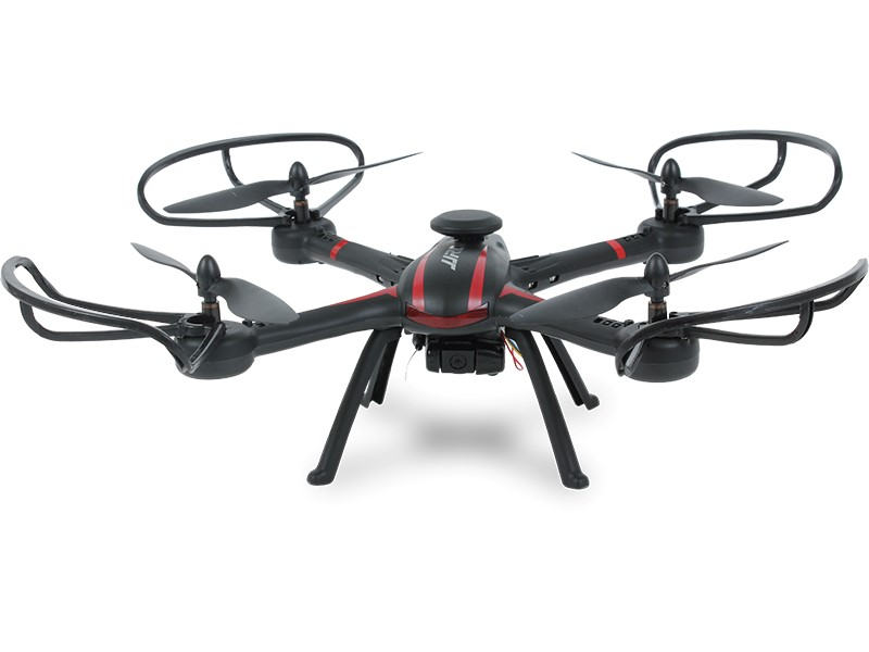 Drone With Live HD        Camera New York        NY 10160