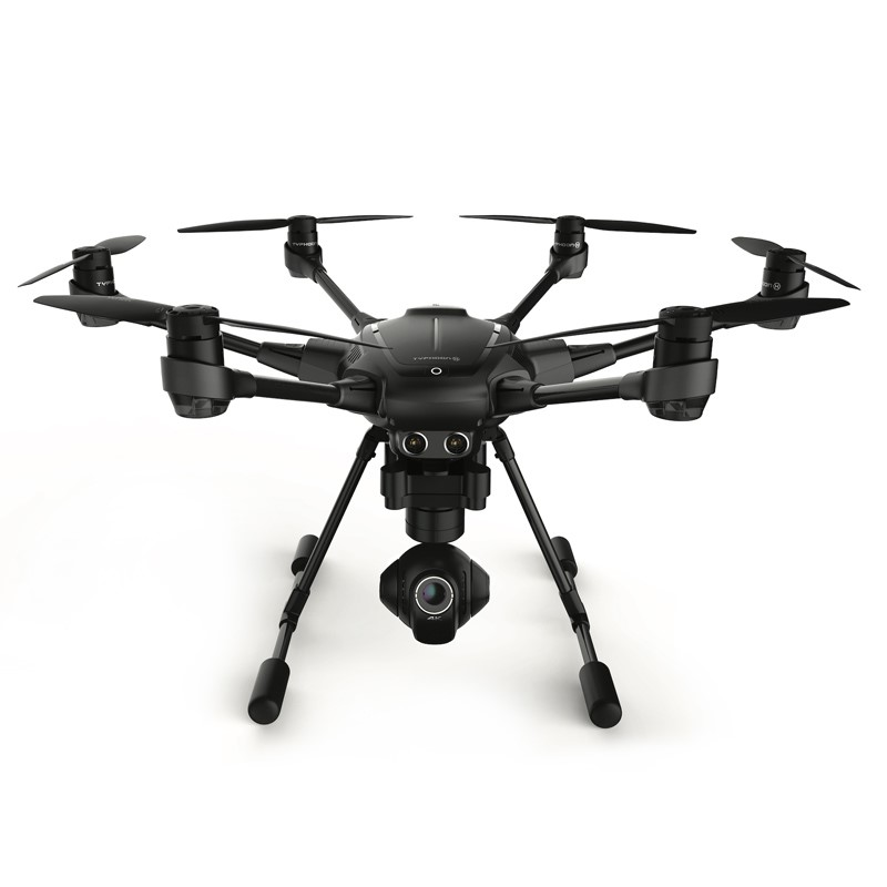 Which Drone Camera Is Best Hereford        PA 18056