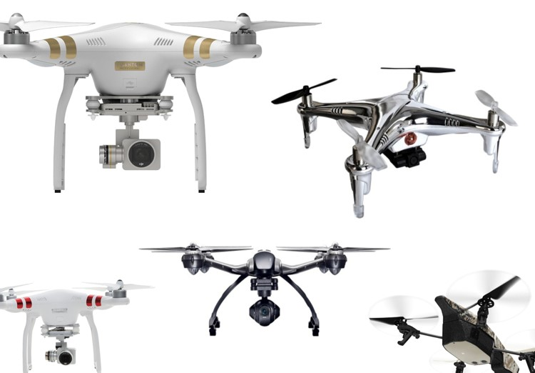 Where Can I Buy A Drone Limeport        PA 18060
