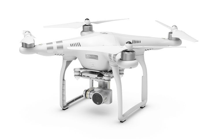 Best        UAV For Aerial Photography Bedford        PA 15522