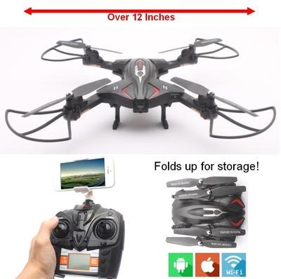 What Are Drone Cameras Sweet        ID 83670