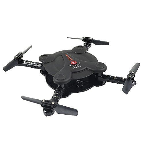 Where Can You Buy Drones Riegelsville        PA 18077