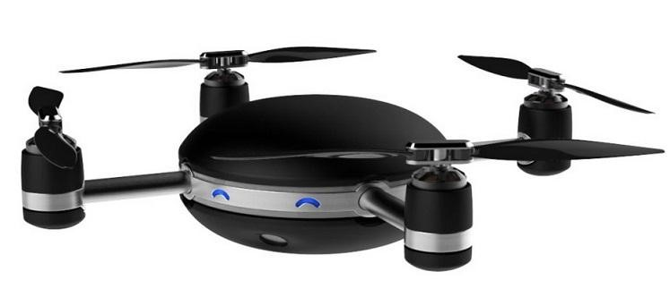 Best Camera Drone On The Market Meridian        ID 83680