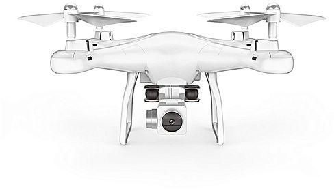 Popular Drones With Cameras Woonsocket        RI 02895