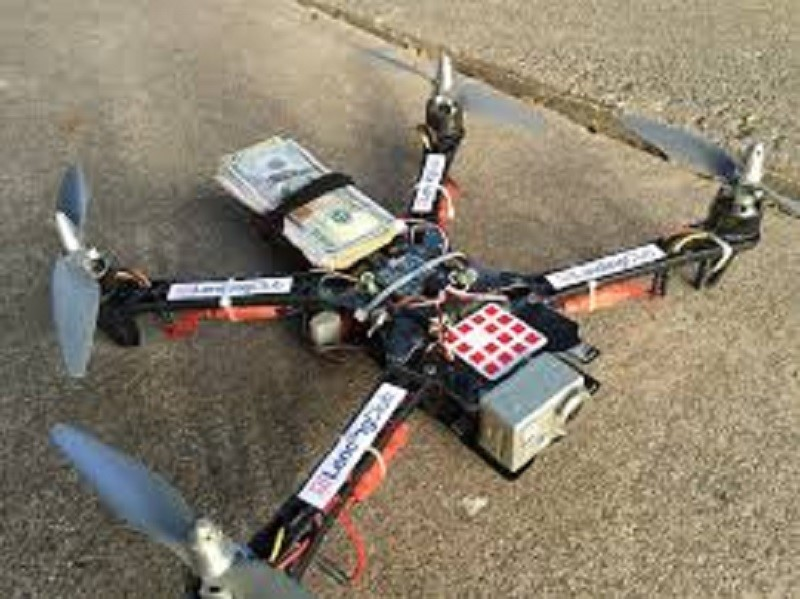 Photo        Drones For Sale Walnutport        PA 18088