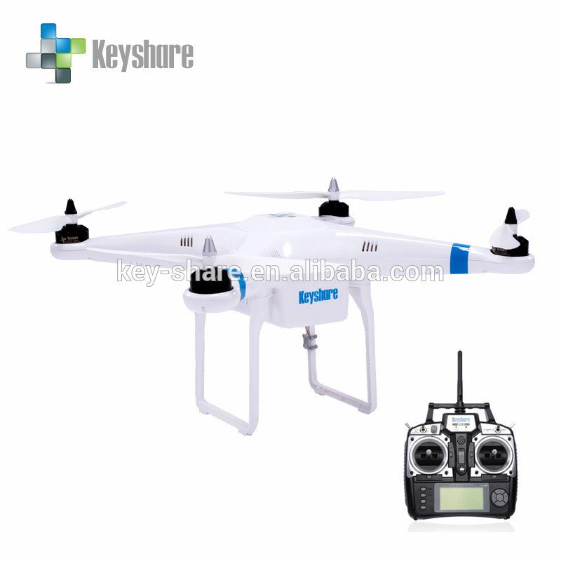 Professional Drone Camera        Price Forsyth        GA 31029