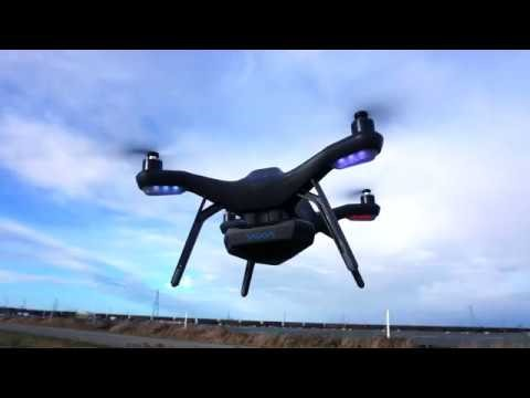 Parrot AR Drone Boise        ID 83723