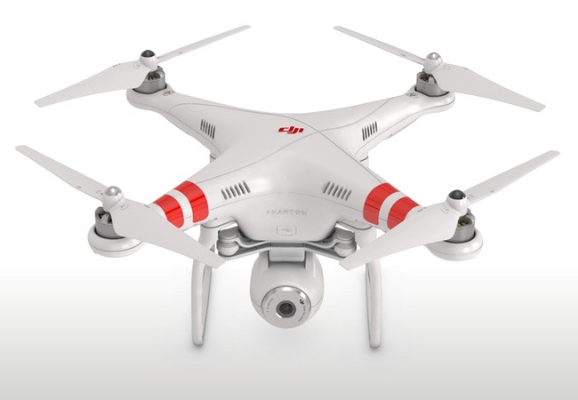 Where Can I Buy A Quadcopter Mc Rae        GA 31055