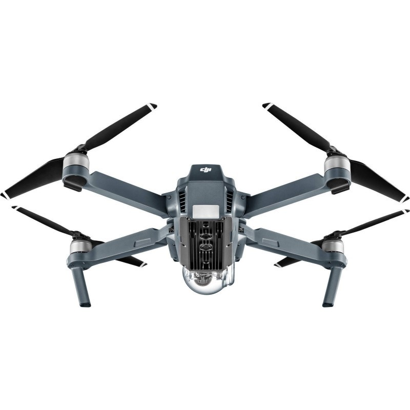 Filming        Drones For Sale Armbrust        PA 15616