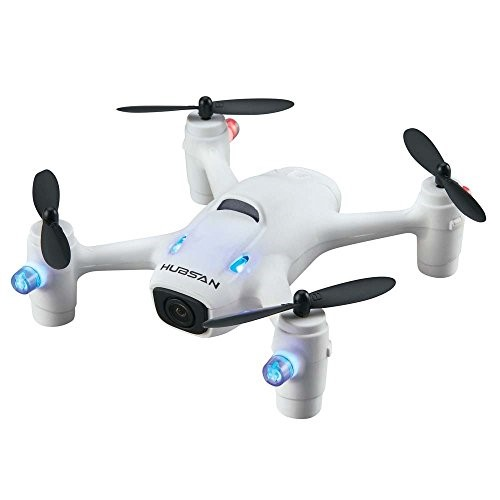 What        Is The Best Camera Drone Jefferson        MA 01522