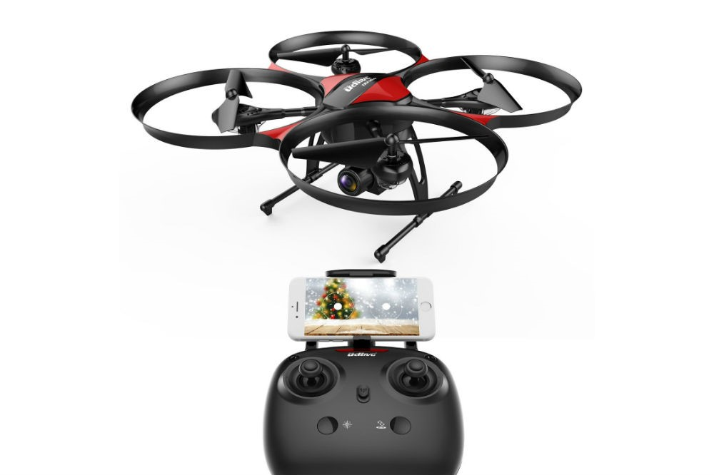 Best Video Camera Drone Wallaceton        PA 16876