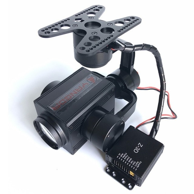 Remote Control Drones        With Camera For Sale Calder        ID 83808