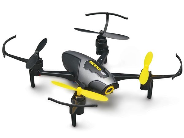 Popular Drones With Cameras Arnot        PA 16911