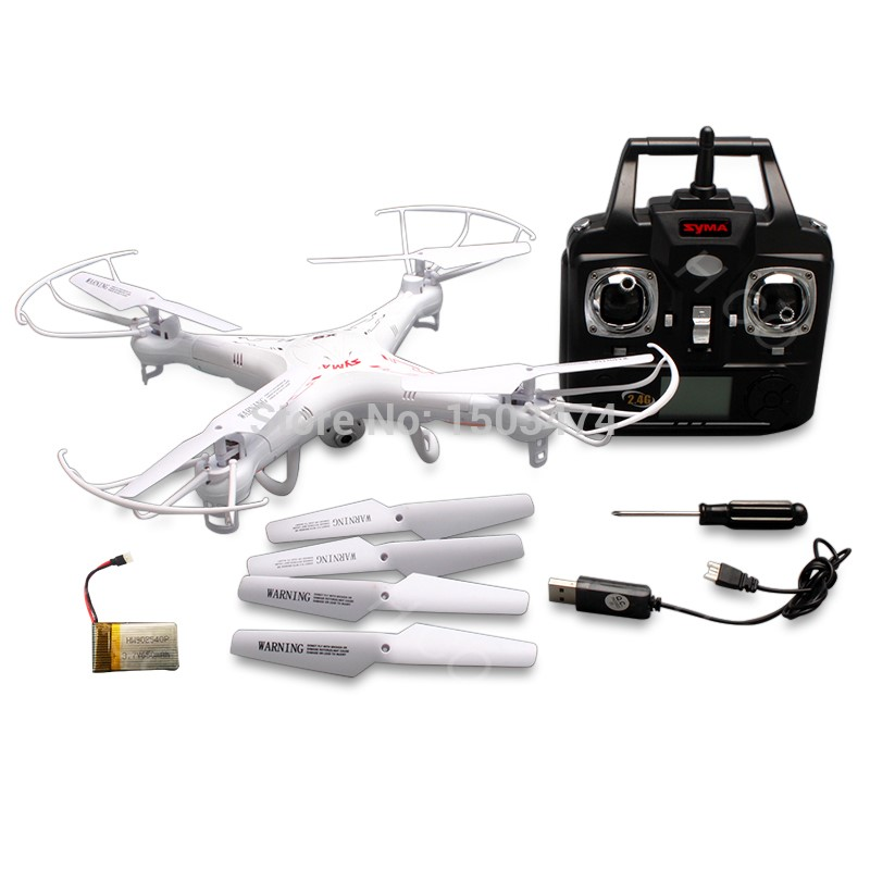 Air Drone        Price Port Clinton        PA 19549