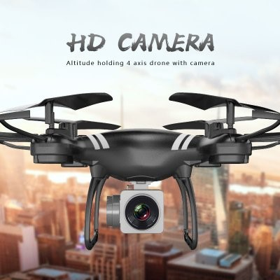 Drone        With Camera And Phone Export        PA 15632