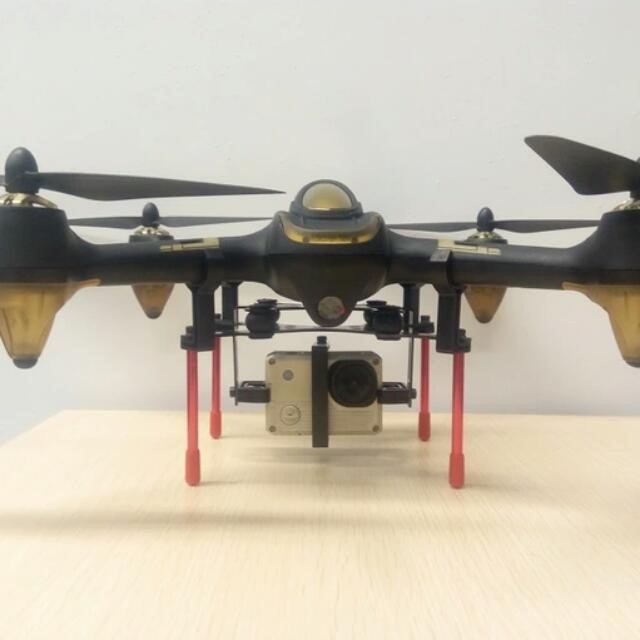 Air Drone        Price Desmet        ID 83824
