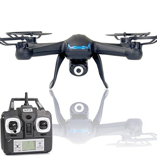 Air Drone        Price Womelsdorf        PA 19567