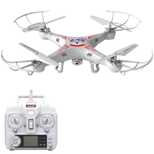 Best Drone With HD Camera Canadensis        PA 18325