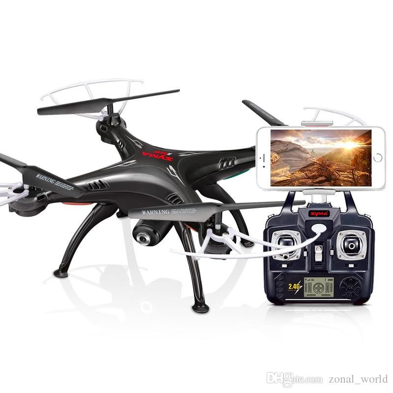 Drone Planes For Sale Storrs Mansfield        CT 06269