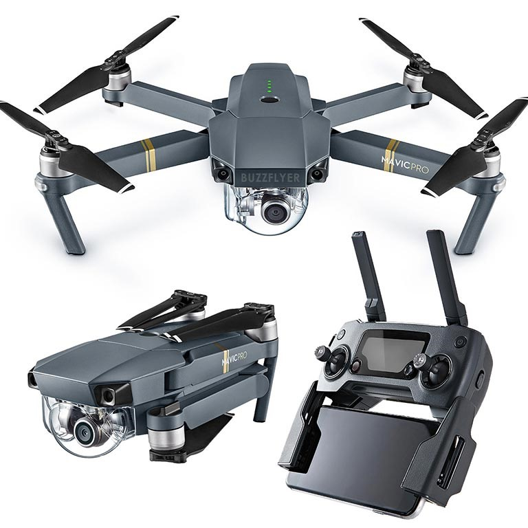 Which Drone Has The Best Camera New Derry        PA 15671