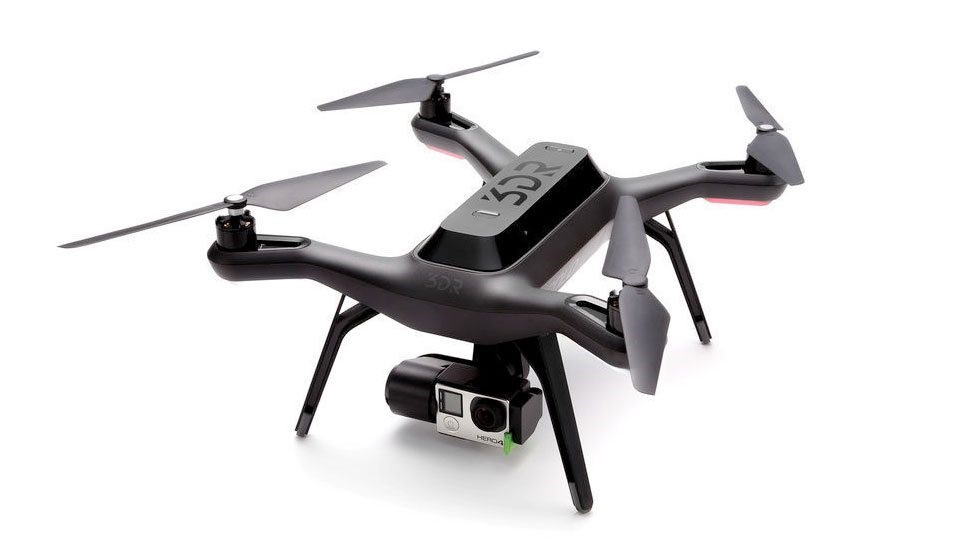 HD Drones For Sale Bagdad        FL 32530
