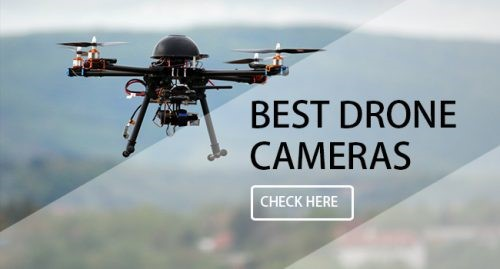 Top Drones For        Sale Spring Church        PA 15686