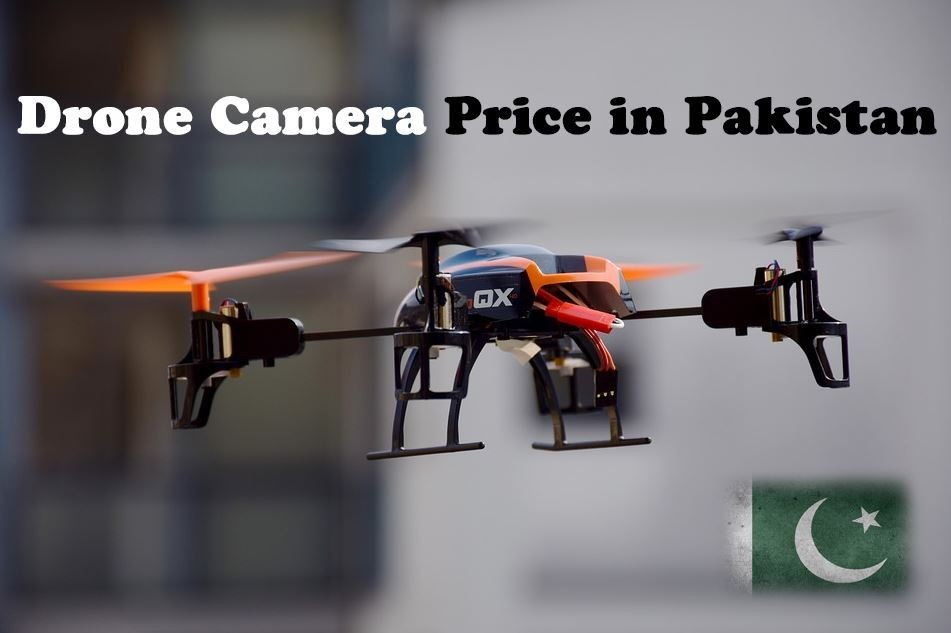 Buy Drone Helicopter With Camera Hopedale        MA 01747