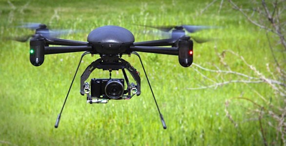 Quadrotor Drone For Sale Damascus        PA 18415