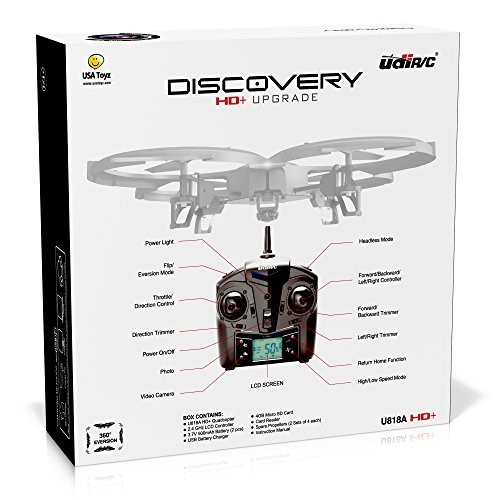 Drone With Duluth        GA 30096