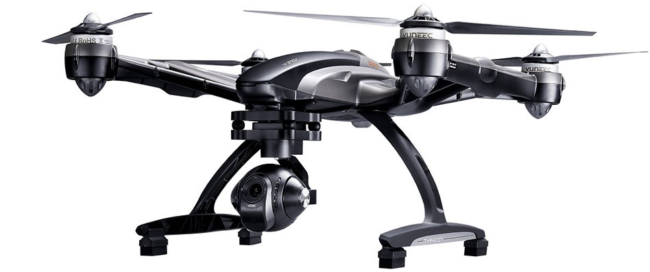 Best        Drone To Buy With Camera Macon        GA 31299