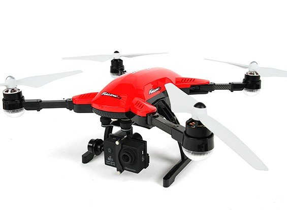 UAV RC Nottingham        NH 03290